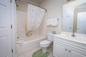 Villa Myrtle Beach Vacation Pkg