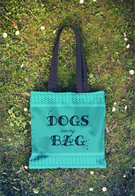 outdoor_tote_bag