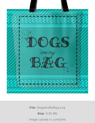 tote_bag_upload