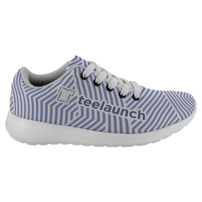 Shoe Flow Mockup - No