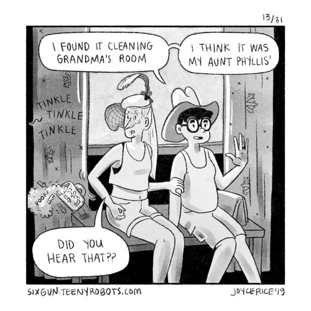 comic panel 14