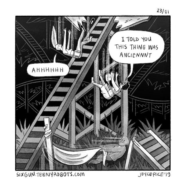 comic panel 23