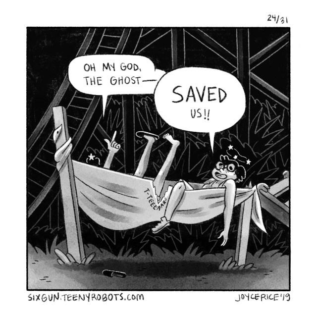 comic panel 24