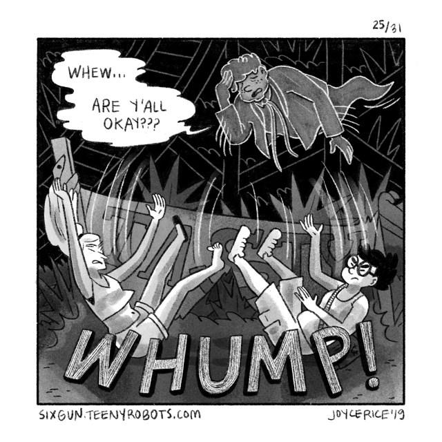comic panel 25