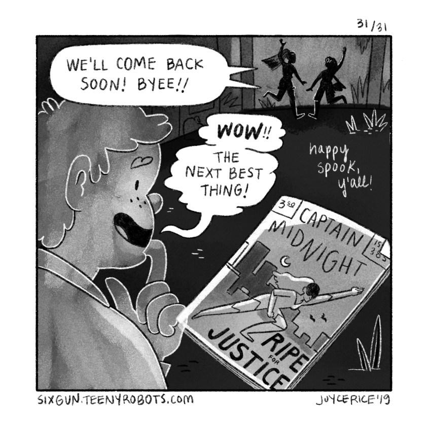 comic panel 31