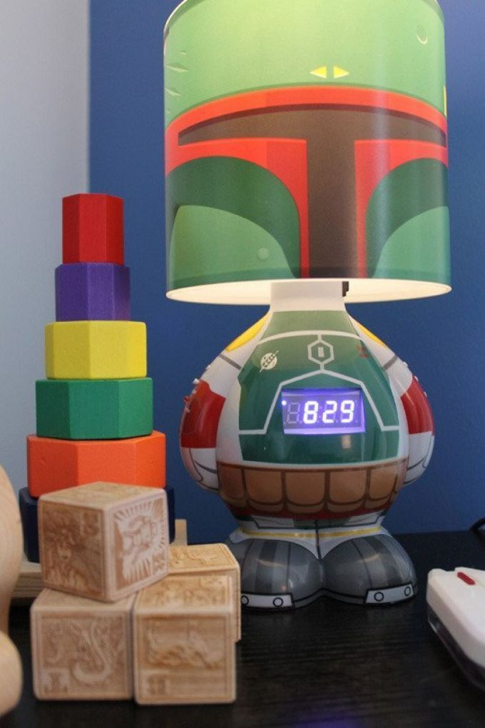 84_The-Best-Geek-Themed-Baby-Nurseries-And-Nursery-Decorations_3-f