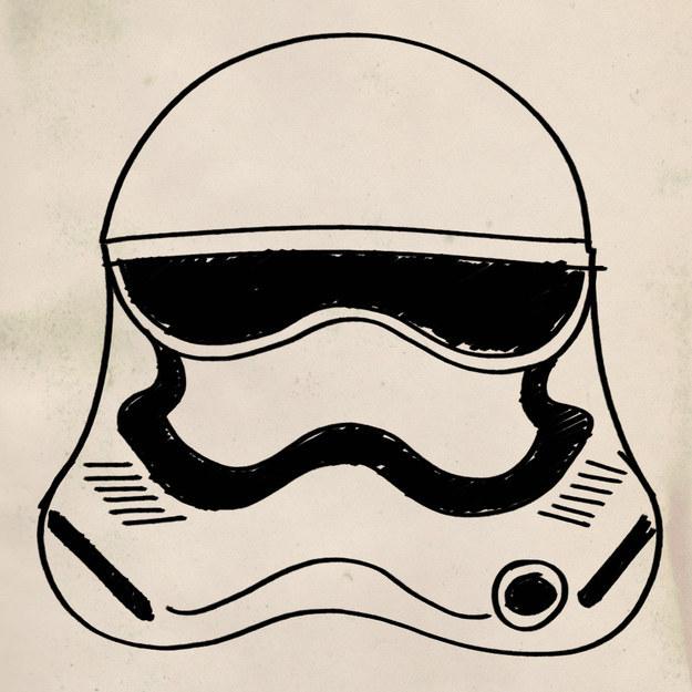troop12