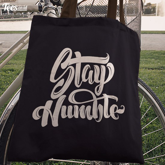 tote bag stylish