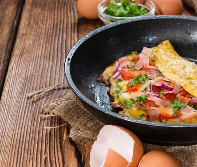 Using The Right Equipment Can Massively Help Though Tefals Non Stick Cookware Is Specially Designed To Make Sure Your Food Doesnt Get Stuck In The Pan