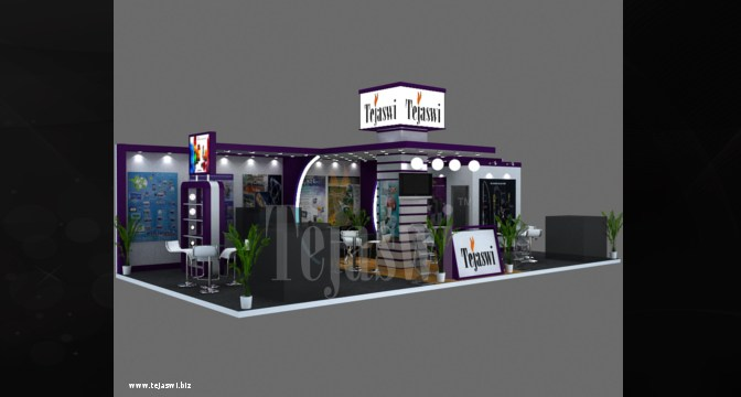 Exhibition Services Stall Design : Exhibition hub tip ideas on industry