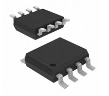 atmel_at30TSE_temperature_sensor