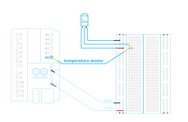 Circuit diagram of step 2