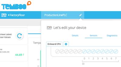 plc-edit-device.png