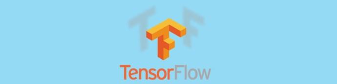 TensorFlow for IoT