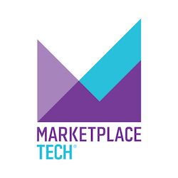 Marketplace Tech Podcast