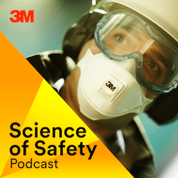 3M Science of Safety Podcast