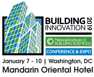 Building Innovation Conference & Expo