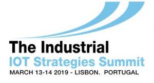 The Industrial IoT Strategies Summit