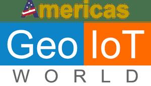 Geo IoT World Americas