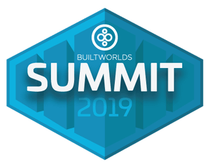 Builtworlds Summit 2019