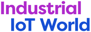 Industrial IoT World Conference 2019