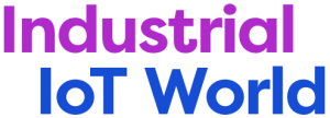 Industrial IoT World