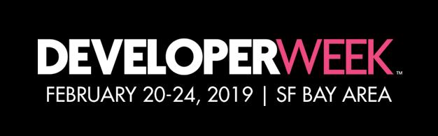 Developer Week Conference 2019