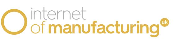 Internet of Manufacturing UK 2019