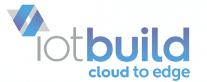 IoT Build Cloud to Edge