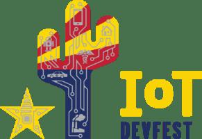 IoT Devfest 2019