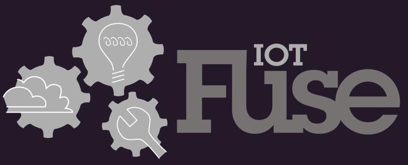 IoT Fuse 2019