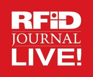 RFID Journal Live!