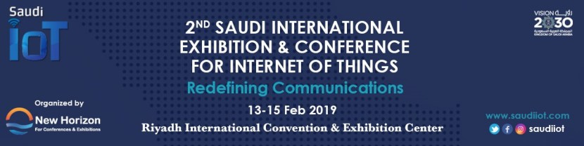 Second-Saudi-IoT-conference