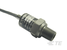 Image of TE Low Cost Industrial Pressure Transducer