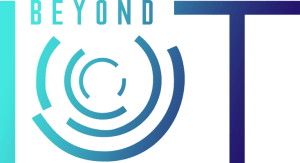 Beyond IoT Conference