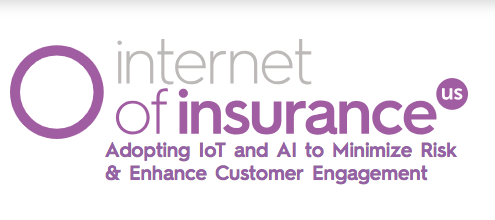 Internet of Insurance US