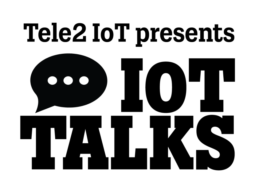 CORRECT Tele2-IoT-Talks-logo-black