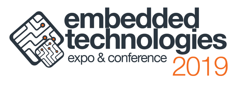 Embedded Technologies Expo