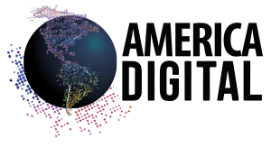 This image has an empty alt attribute; its file name is logo-america-digital.png