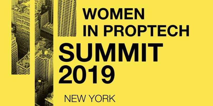 This image has an empty alt attribute; its file name is women-in-proptech-summit.jpeg