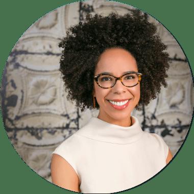 Dr. Ayana Elizabeth Johnson - Temboo's Women Leaders in Environment