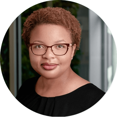 LaTresse Snead - Temboo's Women Leaders in Environment