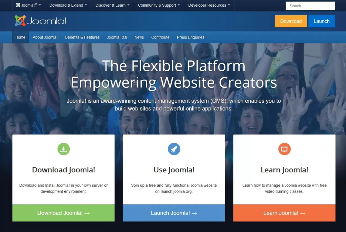 Start Blogging with these free platform sites in 2021