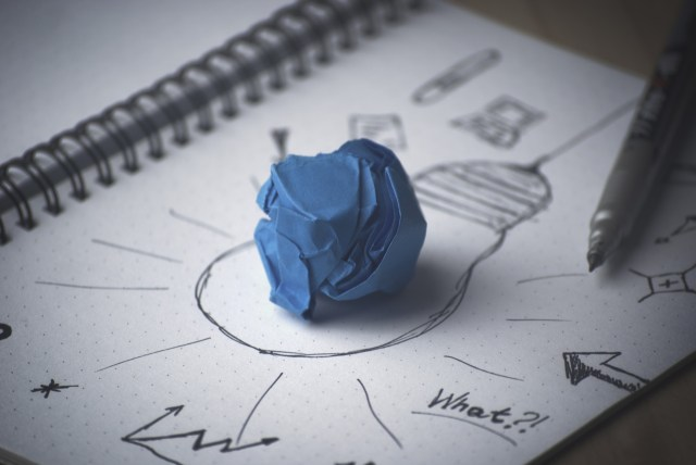 How to develop a bid strategy in a challenging marketplace