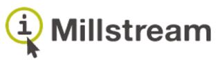 Millstream Logo