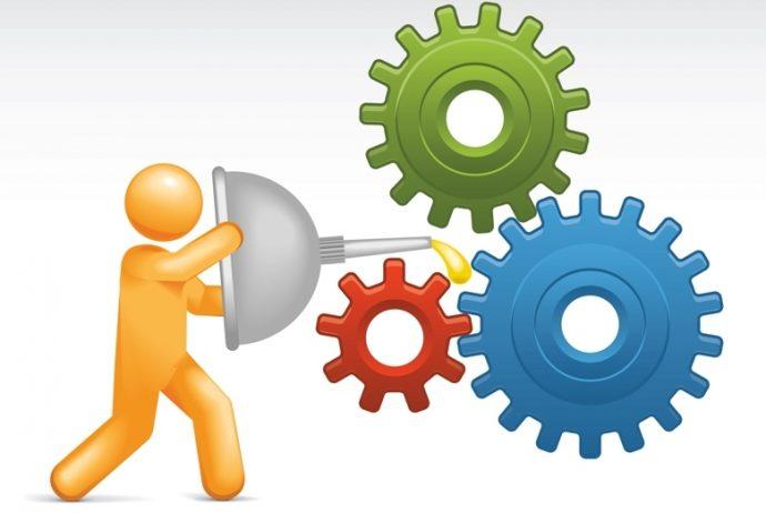 Organizational Sustainability
