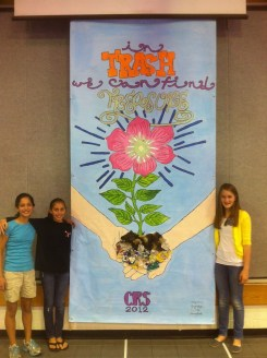 churchill-road-elementary-school-earth-day-banner.jpg
