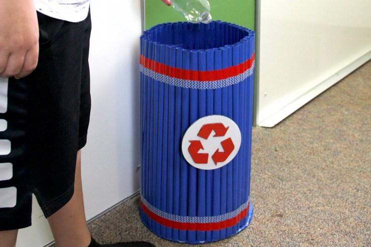 rolled up recycling bin.jpg