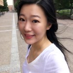 Mengying Liu