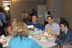 ACurtis_7-2015_Networking Luncheon